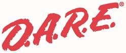 DARE-Logo